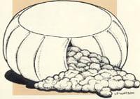 cushionsmeditationcushions6